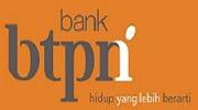 Bank BTPN - Lowongan Kerja se Indonesia