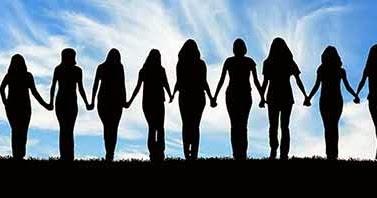 essay on empowerment of women in bangladesh