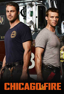 Chicago+Fire+2%C2%AA+Temporada Download Chicago Fire 2ª Temporada Dublado Torrent