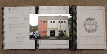 Polícia Civil retoma investigações do escândalo da verba de 1 milhão da ALERJ em 2009