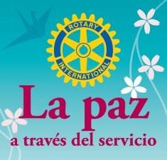 LEMA 2012-2013