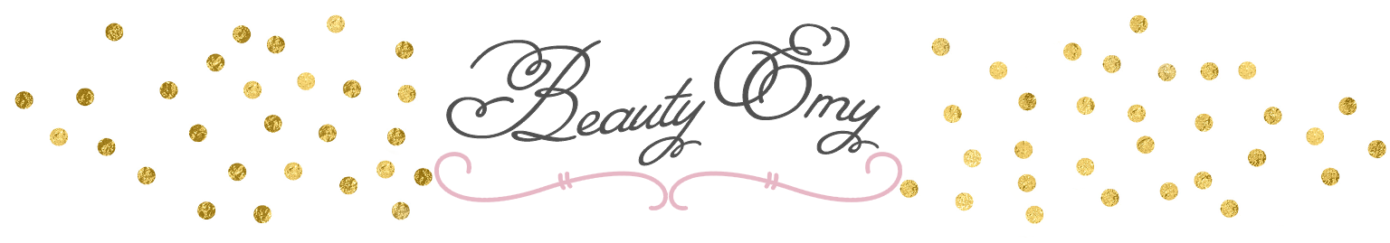 Beauty Emy