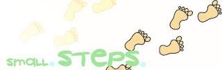 small+steps.jpg