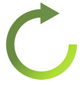 App Cache Cleaner - 1Tap Clean PRO v5.1.1