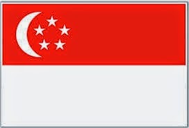 Akun Ssh Singapore 27 April 2014