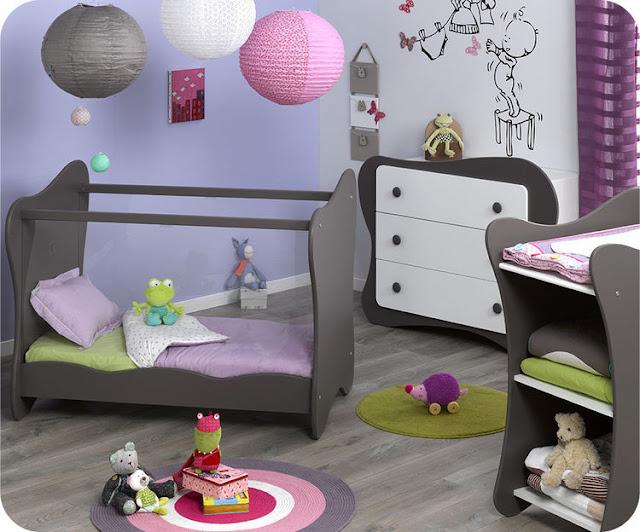 Décoration et mobilier Minnie  Idées et achat Minnie  fnac