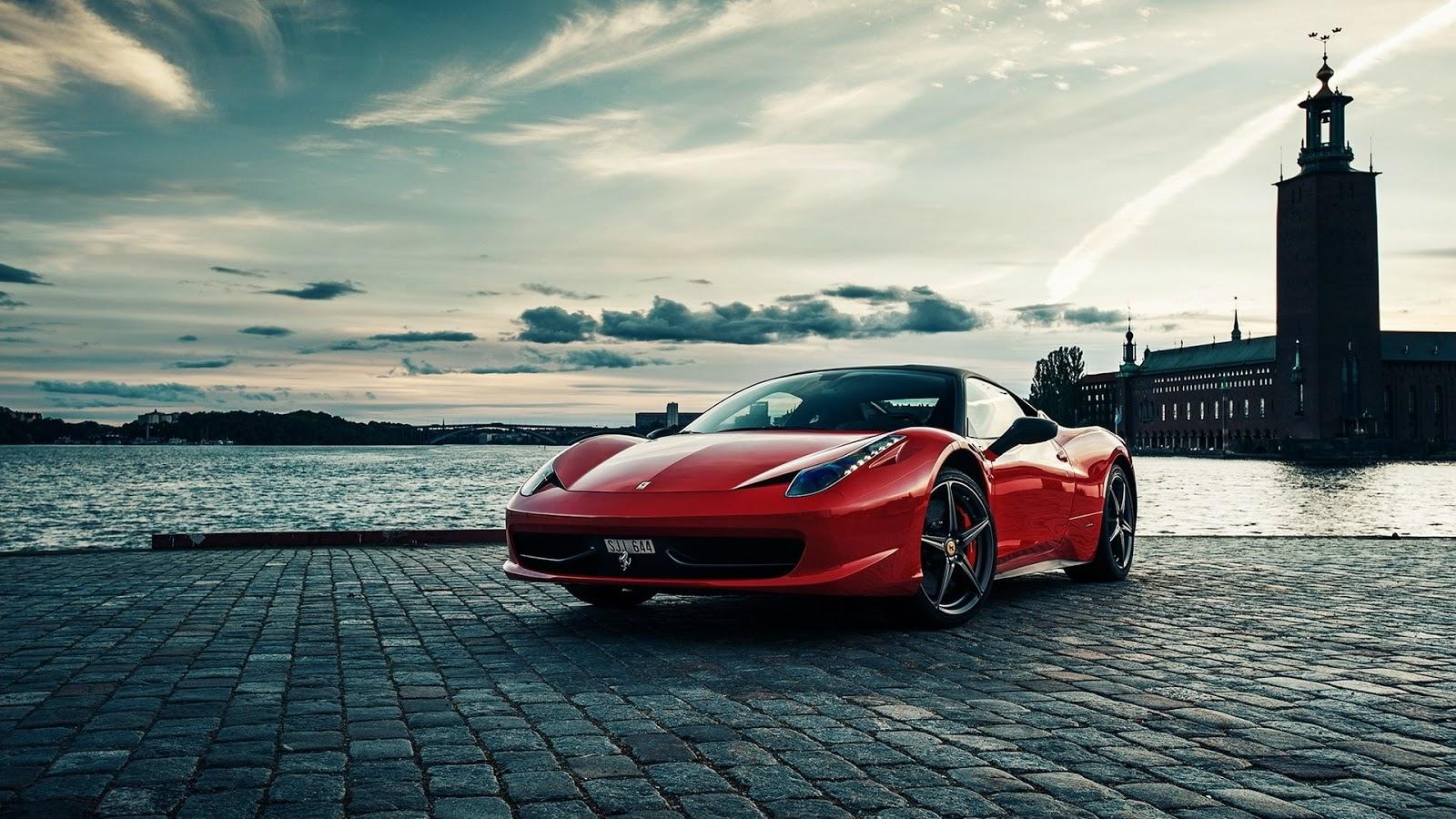 http://4.bp.blogspot.com/-ZoADbb-CN2s/USA1J6V8nHI/AAAAAAAAB2Q/KKpsR84TAwc/s1600/Ferrari-458-Italia-Wallpaper.jpg