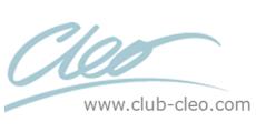 Cleo - Health and Beauty Blog