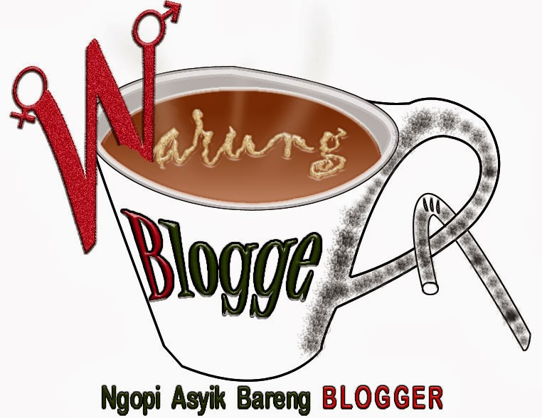 Sahabat Warung Blogger