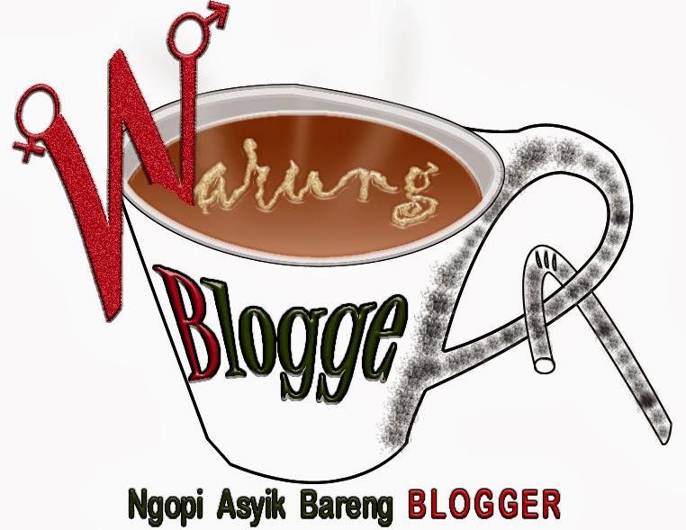 Sahabat Warung Blogger