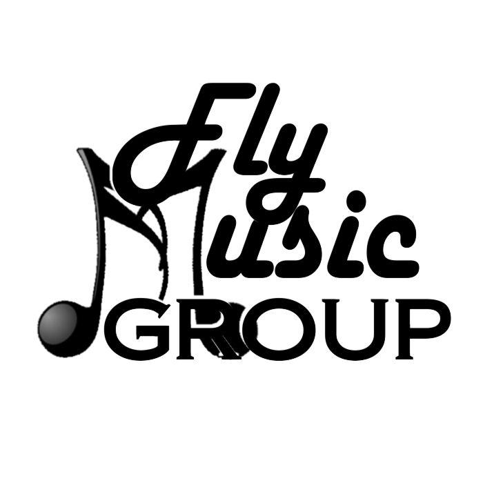 TheFlyMusicBlog