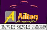 Ailton Fotografias