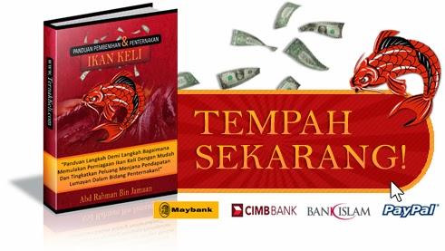 http://ternakkeli.ashadee.com/go/adminpa/