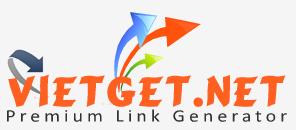 Best Premium Link Generator Service