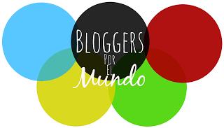 http://laestanteriadejdo.blogspot.com.es/2015/08/iniciativa-bloggers-por-el-mundo.html