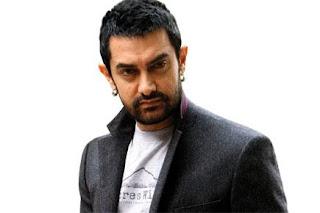 Aamir Khan's 'Talaash' postponed for his debut TV show