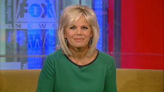 Fox News Anna Kooiman