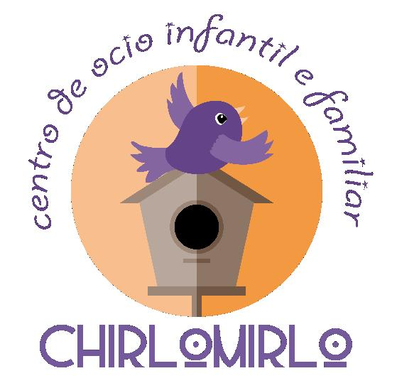 CHIRLOMIRLO