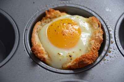 breakfast recipes easy