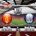 مشاهدة مباراة مانشستر يونايتد ووست بروميتش ألبيون بث مباشر Man Utd vs West Brom