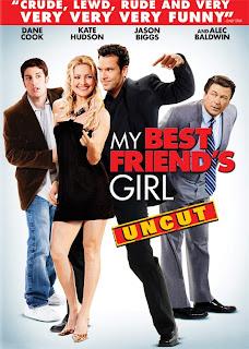 La Novia De Mi Mejor Amigo (2008) Online