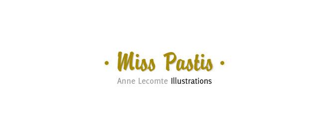 Miss Pastis
