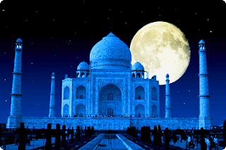 cheap flight to Delhi, Bangalore, Chandigarh, new year celebration
