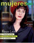 Revista Mujeres Chile 10 enero 2012
