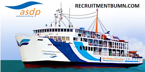 Recruitment Indonesia Ferry