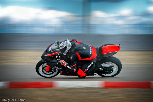 motorsport_sportbike_bike_photography_deportiva_alcarras_moto_rodada