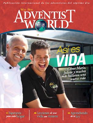 400 57 kb jpeg revista adventist world septiembre 2013 online y pdf