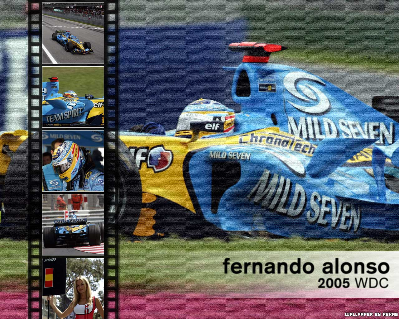 fernando alonso wallpapers and - photo #16