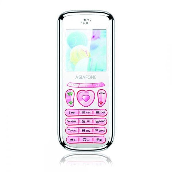 Spesifikasi dan Harga Mini Phone Mito 111