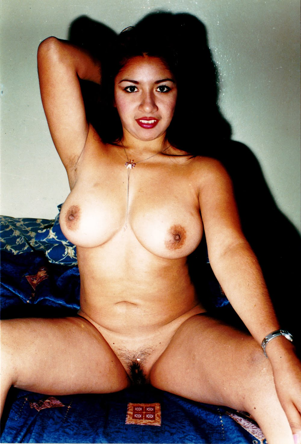 Peruana Porno Daysi Araujo Fotos Y Videos Desnuda Calata Seo