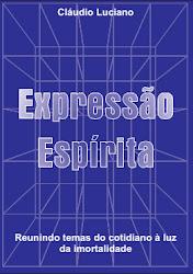 EXPRESSÃO ESPÍRITA
