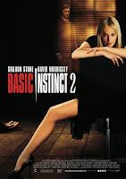 Basic Instant 2 Online Movie