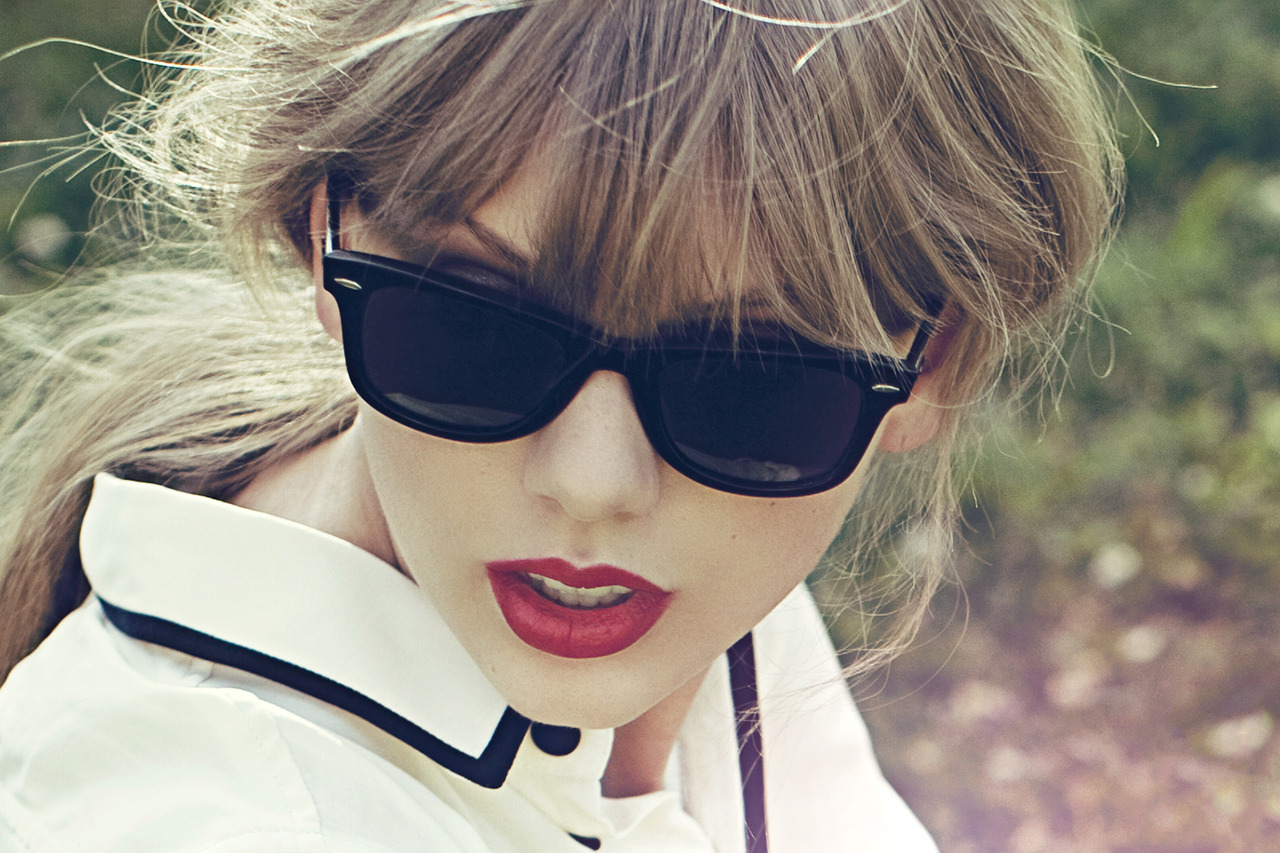 og ron c taylor swift | 6k pics