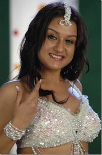 Sonia Agarwal Hot Image