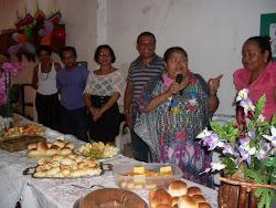 Artepan e FPES festejam dia das Mulheres