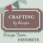 I was picked as a Design Team Favorite in the first spot for Saturday Spotlight 2/22/2014 at: