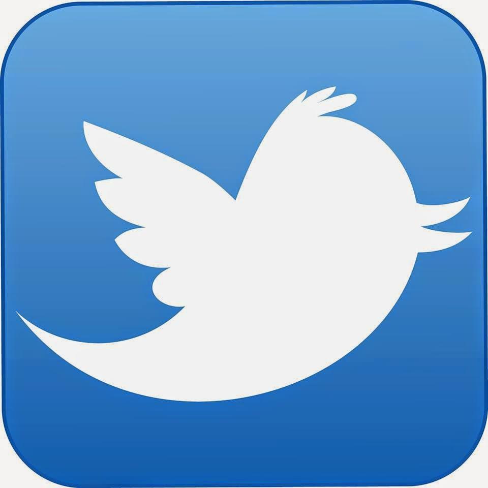 i al Twitter