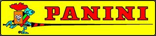 Gibis Panini
