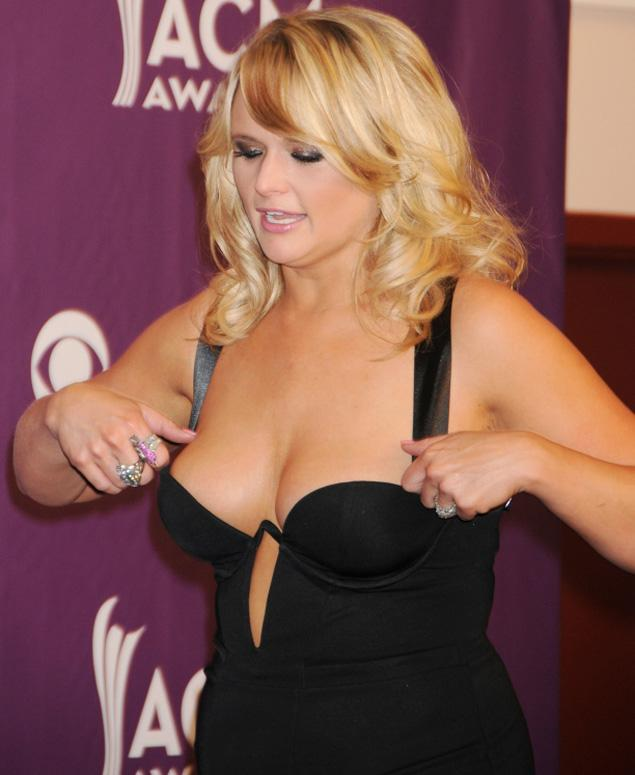 sexy miranda lambert pictures and photos gathering nicelooking