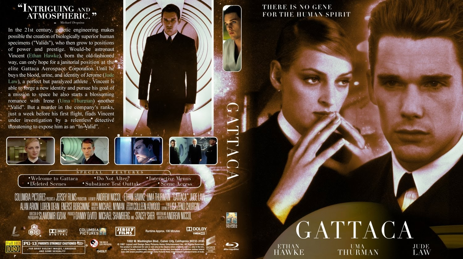 essay topics gattaca critical thinking questions genetics formation department home gattaca discussion questions as part of our unit on