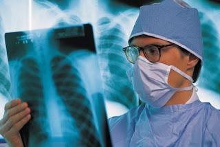 curso tecnico radiologia raio x Curso Técnico em Radiologia   Técnico em Raio X, onde fazer