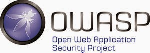 VIII OWASP Spain Chapter Meeting (Barcelona, 13/06/2014)