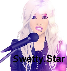 Dona - Swetty.Star
