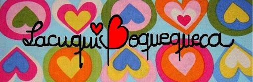 Lacuqui Boquequeca