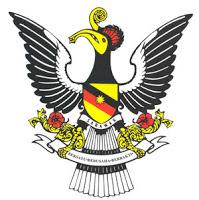 Jawatan Kerja Kosong Kerajaan Negeri Sarawak logo