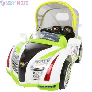 Xe ô tô điện trẻ em KB-00003